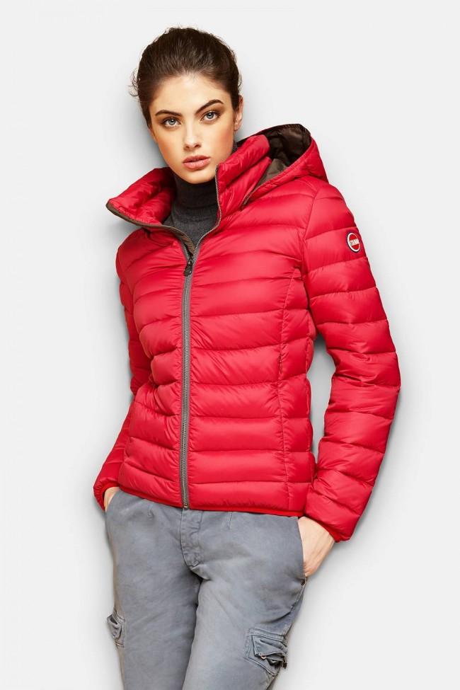 piumini-colmar-autunno-inverno-moda-donna-4