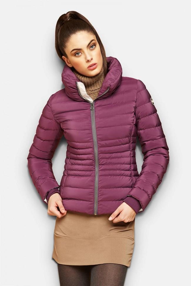 piumini-colmar-autunno-inverno-moda-donna-7