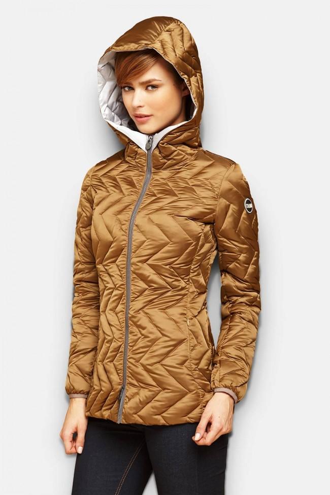 piumini-colmar-autunno-inverno-moda-donna-8