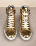 scarpe-dsquared2-autunno-inverno-donna-look-9