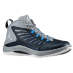 scarpe-jordan-autunno-inverno-moda-uomo-look-5