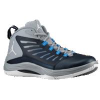 Scarpe Jordan autunno inverno moda uomo look 5 0ab25517a35