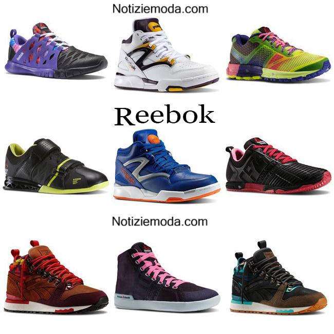 c16becd0ccc Acquista scarpe reebok 2014 - OFF62% sconti