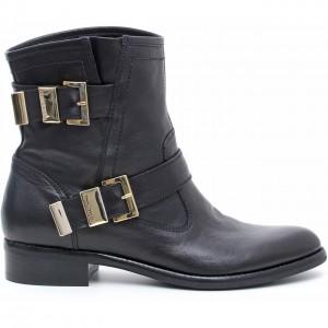 scarponcini-nero-giardini-scarpe-autunno-inverno-2014-2015