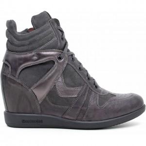 sneakers-zeppa-nero-giardini-autunno-inverno-2014-2015