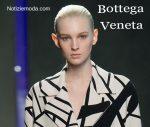 stile-bottega-veneta-autunno-inverno-moda-donna