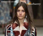 stile-burberry-autunno-inverno-moda-donna