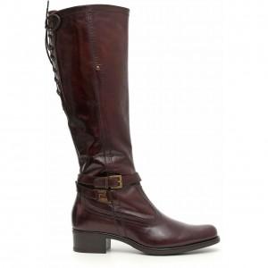 stivali-nero-giardini-scarpe-autunno-inverno-moda-donna