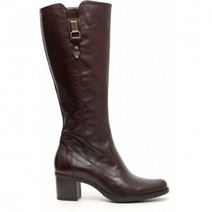 stivali-tacco-largo-nero-giardini-scarpe-autunno-inverno