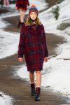 tommy-hilfiger-autunno-inverno-moda-donna-10
