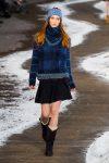 tommy-hilfiger-autunno-inverno-moda-donna-11