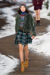 tommy-hilfiger-autunno-inverno-moda-donna-12