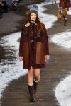 tommy-hilfiger-autunno-inverno-moda-donna-4