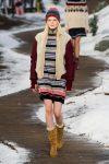 tommy-hilfiger-autunno-inverno-moda-donna-6