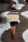 tommy-hilfiger-autunno-inverno-moda-donna-7