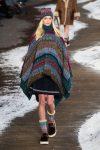tommy-hilfiger-autunno-inverno-moda-donna-8