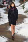 tommy-hilfiger-autunno-inverno-moda-donna-9