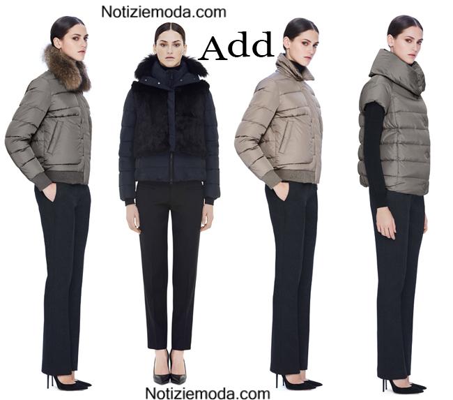 abbigliamento-add-piumini-donna