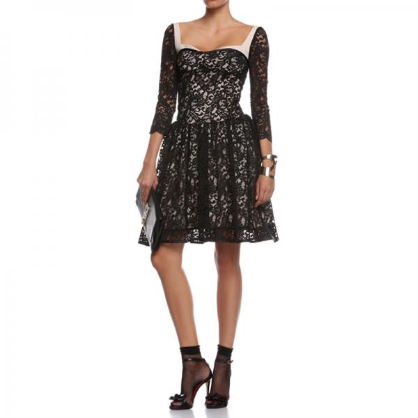 abbigliamento-mangano-autunno-inverno-donna-1