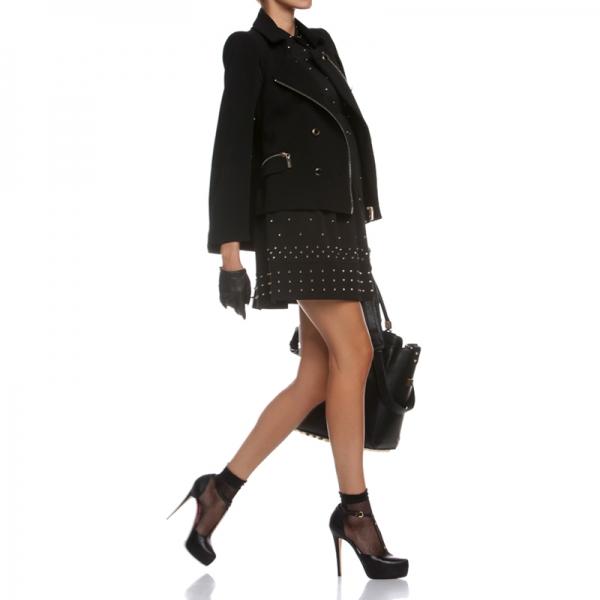 abbigliamento-mangano-autunno-inverno-donna-2