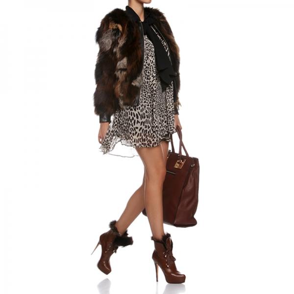 abbigliamento-mangano-autunno-inverno-donna-3