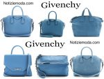bags-givenchy-autunno-inverno-2014-2015-donna