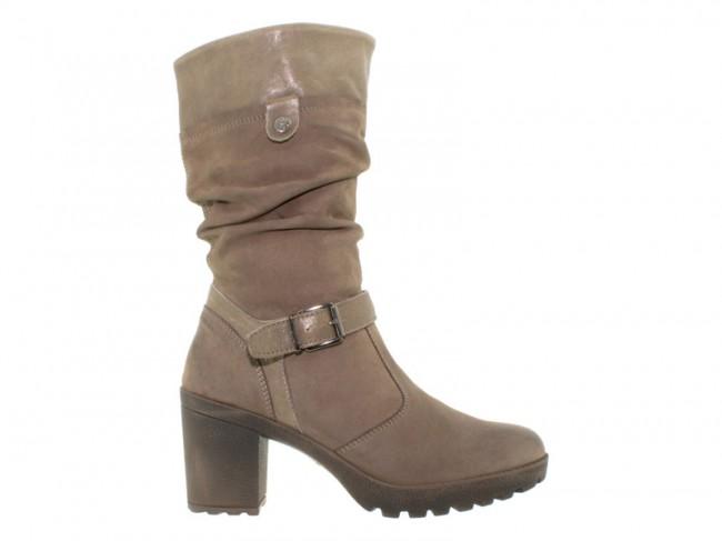 boots-igico-calzature-autunno-inverno-donna1