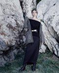 collezione-carla-g-autunno-inverno-donna-1
