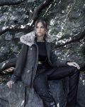 collezione-carla-g-autunno-inverno-donna-4