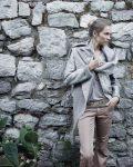 collezione-carla-g-autunno-inverno-donna-5