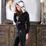 collezione-cristinaeffe-autunno-inverno-donna-1