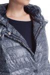 collezione-elena-miro-autunno-inverno-donna-look-1