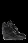 scarpe-ash-calzature-autunno-inverno-bling