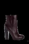 scarpe-ash-calzature-autunno-inverno-darling