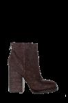 scarpe-ash-calzature-autunno-inverno-delire