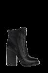 scarpe-ash-calzature-autunno-inverno-drew-black