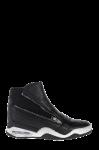scarpe-ash-calzature-autunno-inverno-farah