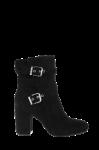 scarpe-ash-calzature-autunno-inverno-fargo