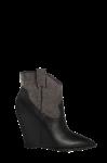 scarpe-ash-calzature-autunno-inverno-jude
