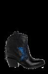 scarpe-ash-calzature-autunno-inverno-mars