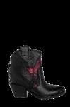 scarpe-ash-calzature-autunno-inverno-mars-black