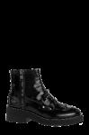 scarpe-ash-calzature-autunno-inverno-noa