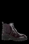 scarpe-ash-calzature-autunno-inverno-norton