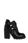 scarpe-ash-calzature-autunno-inverno-pure-black