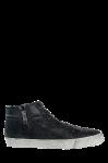 scarpe-ash-calzature-autunno-inverno-scab