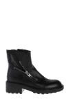 scarpe-ash-calzature-autunno-inverno-soho