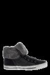 scarpe-ash-calzature-autunno-inverno-vanna