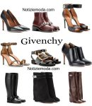 scarpe-givenchy-autunno-inverno-2014-2015-donna