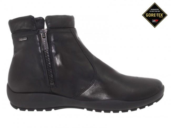 scarpe-igico-calzature-autunno-inverno-donna