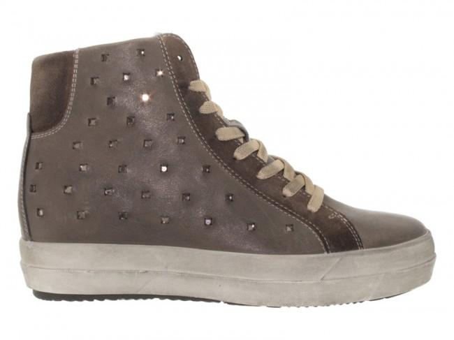 sneakers-igico-calzature-autunno-inverno-donna